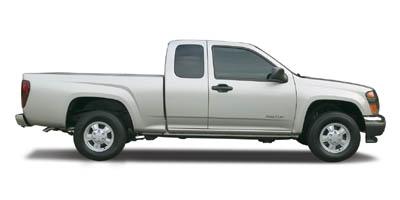 2006 Isuzu i-280