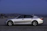 2008 Lexus LS 600h L 1