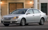 2008 Toyota Avalon 1