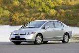 2008 Honda Civic Sdn 1