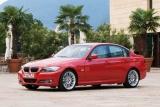 2009 BMW 3-Series 1