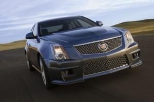 Top Sedans For Under Car Maintenance And Car
