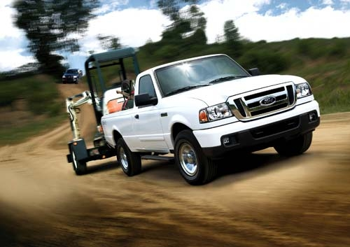 what your vehicle u0026 39 s towing capacity means - car maintenance and car repairs