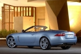 XKR MY 09