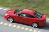 2008 Chevrolet Cobalt 1