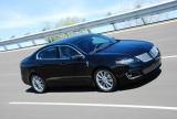 2010 Lincoln MKS 1