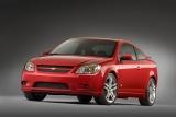 2009 Chevrolet Cobalt 1