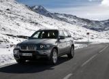 2009 BMW X5-Series 1