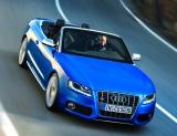 2010 Audi S5 1