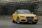 2010 Audi S4 1