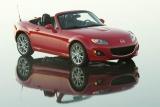 2010 Mazda MX-5 Miata 1
