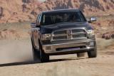 2010 Dodge Ram 1500 1