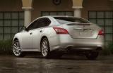 2010 Nissan Maxima SV Premium