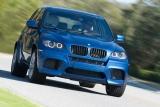 2010 BMW X5 M 1