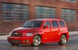 2008 Chevrolet HHR 1