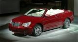 2008 Chrysler Sebring 5