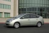 2008 Toyota Prius 7