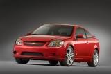2008 Chevrolet Cobalt 4