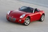 2008 Pontiac Solstice 10