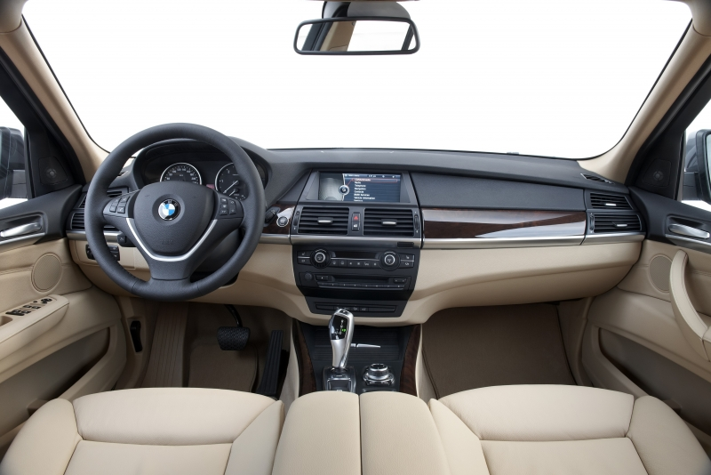 car g top ratings power rs bmw typhoon