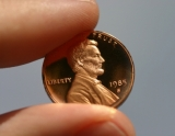 Penny Test