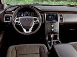 2012 Ford Flex EcoBoost