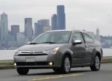 2008 Ford Focus 7