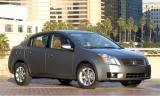 2008 Nissan Sentra 8