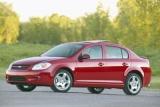 2008 Chevrolet Cobalt 10