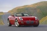 2008 Pontiac Solstice 5