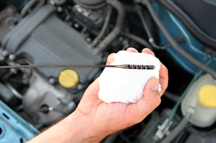 5 Maintenance Items You Can T Afford To Ignore Car Maintenance