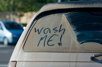 9 ways to ruin your paint without knowing it car maintenance and car repairs driverside How to keep your car exterior clean
