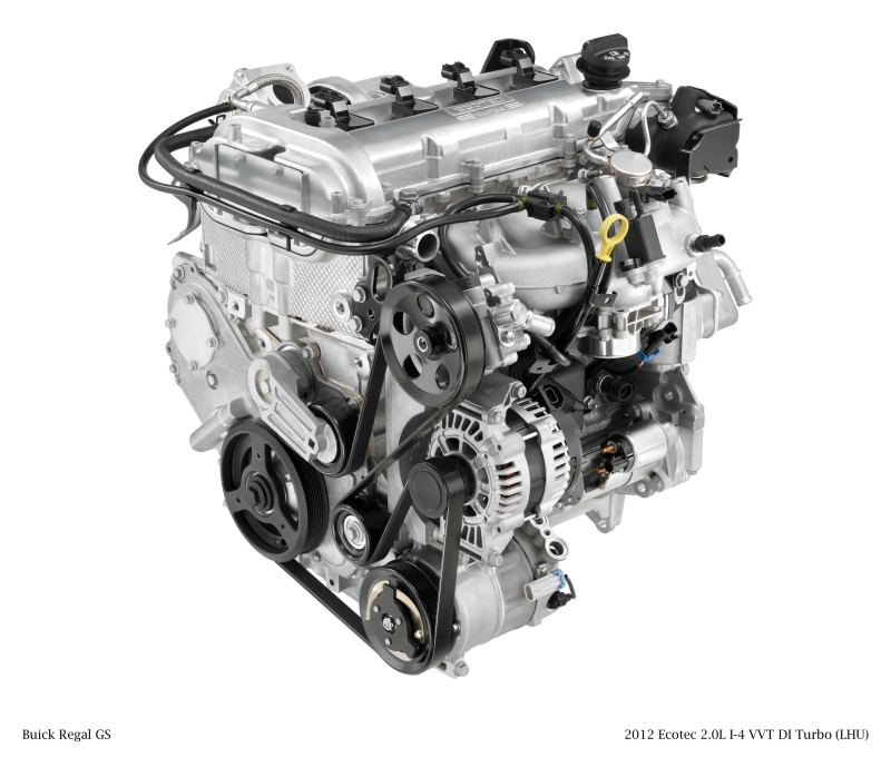 Crate Engines: When You Need to Replace Your Engine - Car