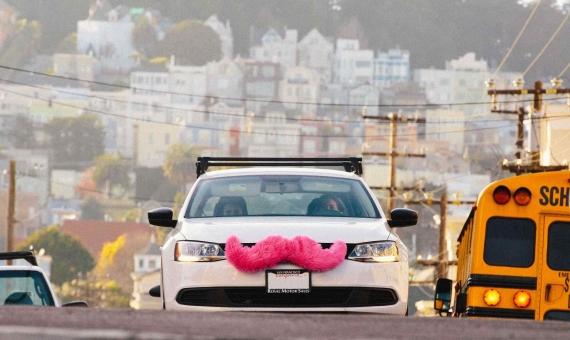 Ridesharing: Make Money with Your Car - Car Maintenance and Car