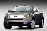 2008 Ford Edge 1