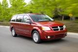 2008 Dodge Grand Caravan 4