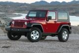 2008 Jeep Wrangler 2