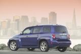 2008 Chevrolet HHR 3