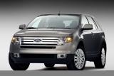 2008 Ford Edge 9