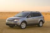2008 Subaru Tribeca 10