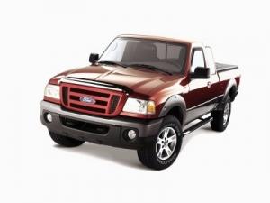 2008 Ford Ranger 1