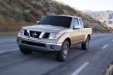2008 Nissan Frontier 4