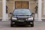 2009 Hyundai Sonata 2