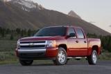 2008 Chevrolet Silverado 1500 2