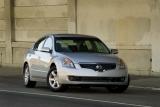 2008 Nissan Altima 7