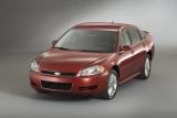 2008 Chevrolet Impala 8
