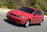 2008 Suzuki Reno 7