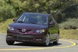 2008 Mazda MAZDA3 1