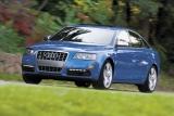 2008 Audi S6 1