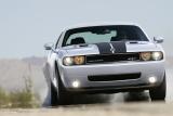 2008 Dodge Challenger 1